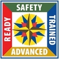 safetyreadytrainedadvanced